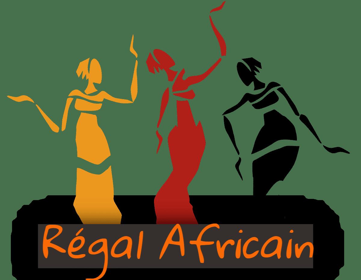 Régal Africain